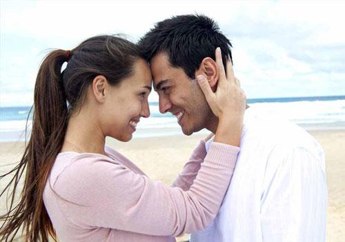 Жіночі забобони про чоловіків - поради для життя