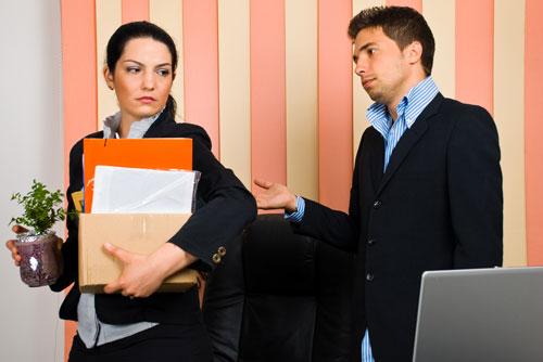 Как пережить увольнение? 7 советов, что делать дальше