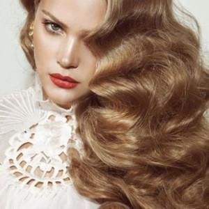 10 самых распространенных ошибок в уходе за волосами