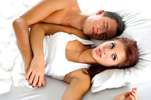 lechenie-muzhskih-seksualnih-kompleksov