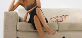 Усталость в ногах: причины и способы предотвращения