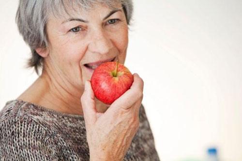 как похудеть после 50 ти лет