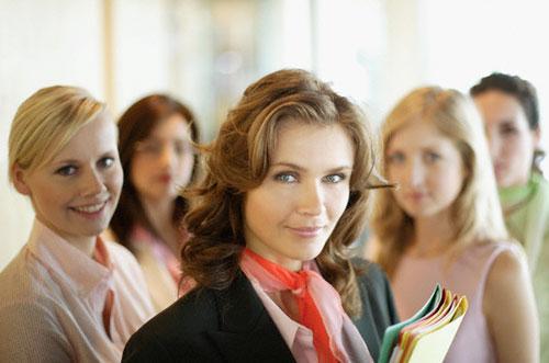 Все, что важно знать о начальниках