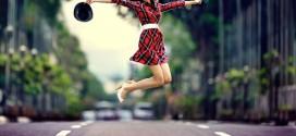 5 советов как изменить свою жизнь к лучшему