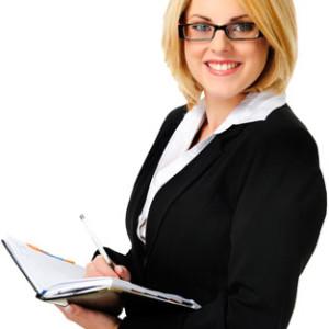 Как найти работу после 35?