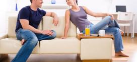 Как распознать мужчину-друга, который скрывает свои чувства?