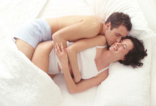 Секс во время беременности популярные сайты