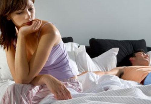 Стоит ли бороться за женатого?