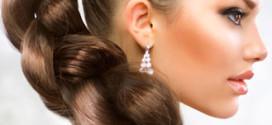 10 секретов для идеальной косы