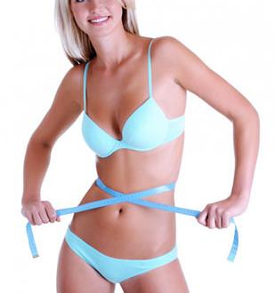 Расторопша для похудения - отзывы похудевших, как ...
