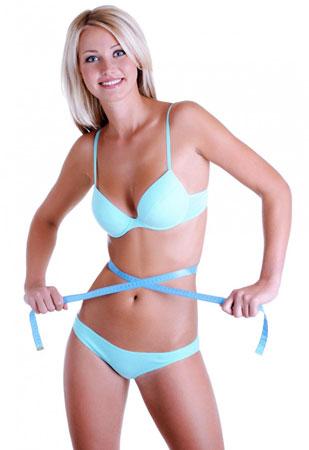 полезное питание для похудения при грудном вскармливании