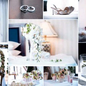 Как открыть агентство по организации свадеб
