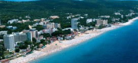 Отдыхаем в Болгарии недорого и с комфортом