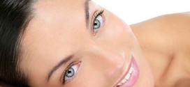 Чистка лица: какой метод выбрать