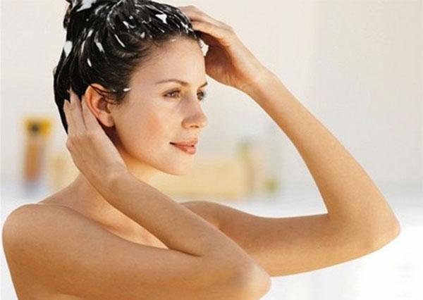 Можно ли восстановить густоту волос после их выпадения