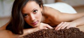 Натуральные скрабы для смешанного типа кожи