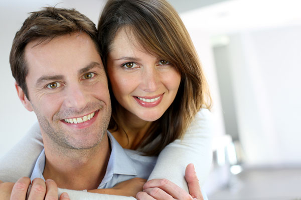 5 секретов успешного брака