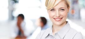 Бизнес для женщины: что выбрать?