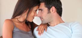 Чего боится мужчина в отношениях