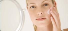Чистка лица в домашних условиях для нормальной кожи