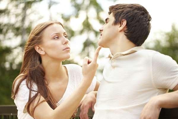 seksualna-psihologicheskaya-literatura-t-semashko