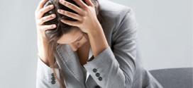 Проблемы успешных женщин