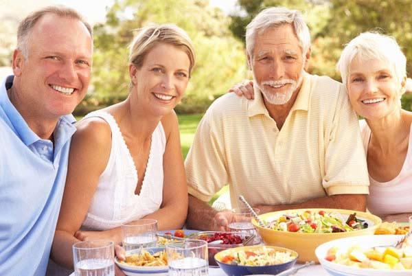 Родители и взрослые дети Психология хитроумных отношений 92