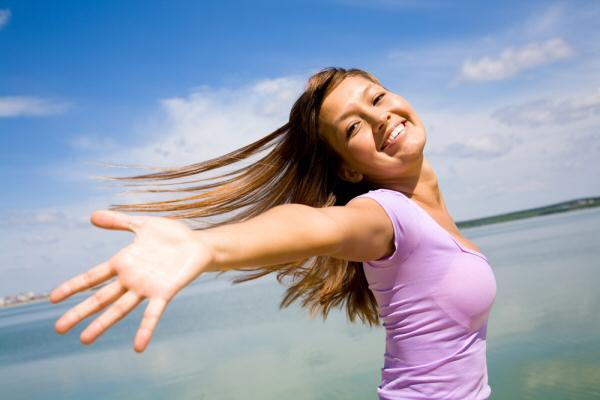 zdorove-s-pomoshhyu-pozitiva1