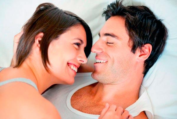 12 секретов счастливого брака
