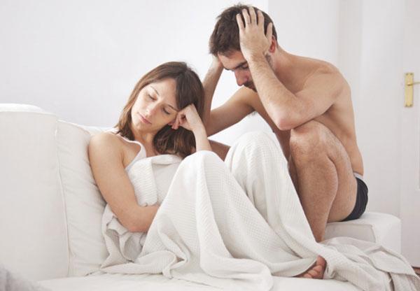 Признаки измены мужа  Как распознать измену