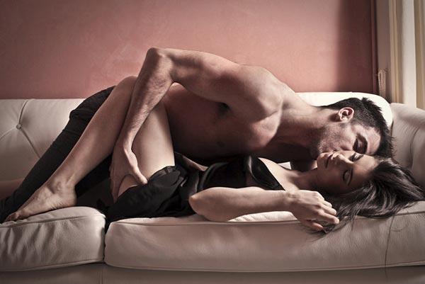 zhenskaya-seksualnost-podavlenie