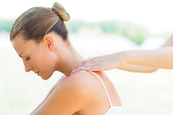 Лечения народное остеоартроз