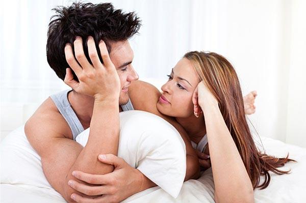 Как выйти замуж во второй раз, если первый закончился разводом?