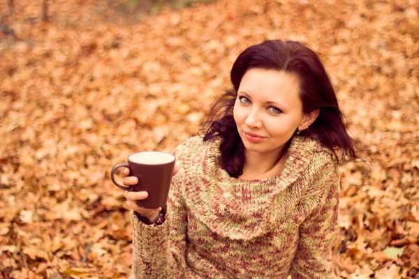 10 вещей, которые стоит сделать этой осенью