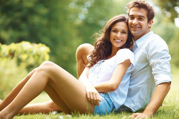 5 шагов на пути к новым отношениям
