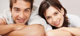 Официальный брак или сожительство?