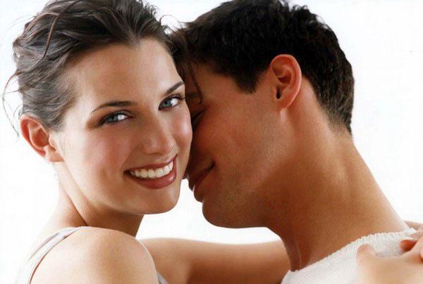 Как соблазнить любого мужчину? 8 секретов обольщения