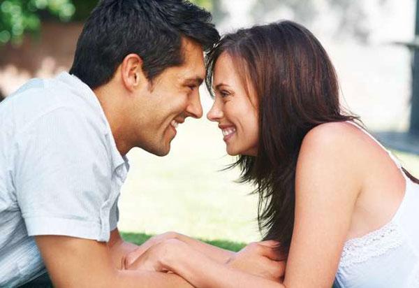 Романтика для двоих или как влюбиться друг в друга заново
