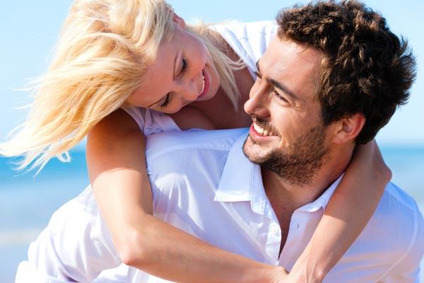 Секрет семейного счастья: советы мужчин
