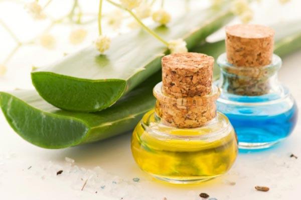 Лучшие натуральные средства против растяжек