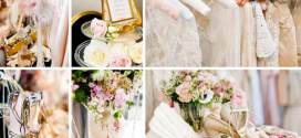 Свадебная подготовка: когда она нужна и с чего начать?