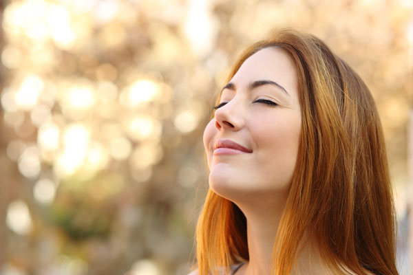 2 шага, которые помогут вам сбросить лишний вес