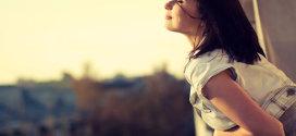 20 полезных советов на каждый день