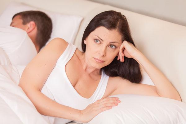 Почему муж охладел и вас нет секса