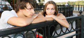 Насколько ваши отношения с партнером полезны для вас?