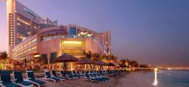 Отдых в Абу-Даби (ОАЭ)
