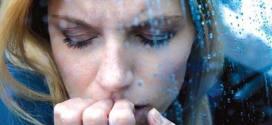 Влияние депрессии на здоровье женщины