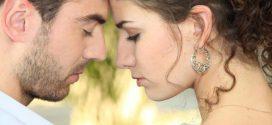 7 стадий любви