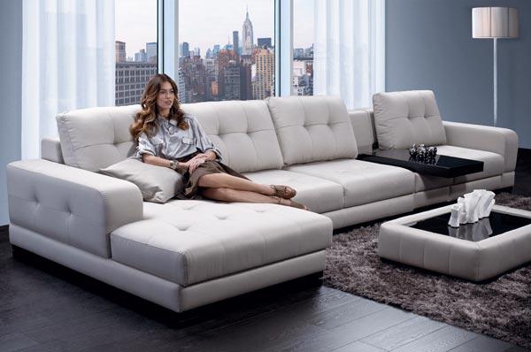 Идеальный диван: каким он должен быть?