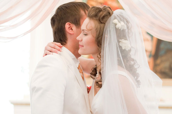 Экономьте на свадьбе с умом